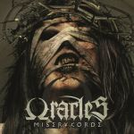 Oracles - Miserycorde
