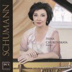 Irina Chukovskaya - Schumann
