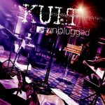 Kult - MTV Unplugged