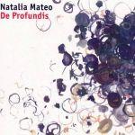 Natalia Mateo De Profundis
