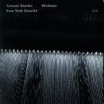 Tomasz Stańko New York Quartet - Wisława