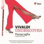 Passacaglia - Vivaldi Undercover