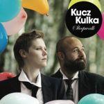 Kucz/Kulka - Sleepwalk