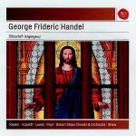 George Frideric Handel - Messiah (Highlights)