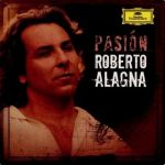 Roberto Alagna - Pasión
