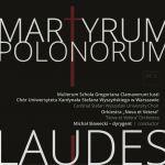 Martyrum Polonorum Laudes