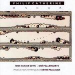 Philip Catherine - Oscar