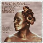 Dee Dee Bridgewater - Eleanora Fagan, To Billie With Love...
