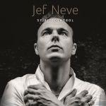Jef Neve - Spirit Control