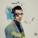 Omer Klein - To the Unknown