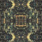 Keir Neuringer/ /Matthew Wright - Speak Cities