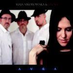 Maja Sikorowska & Kroke - Avra