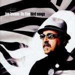 Joe Lovano Us Five - Bird Songs