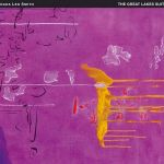 Wadada Leo Smith - The Great Lakes Suites