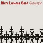 Mark Lanegan - Band Gargoyle