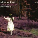 Michael Wollny, Tamar Halperin - Wunderkammer