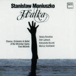 Stanisław Moniuszko - Halka