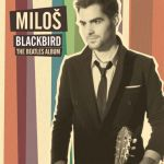 Miloš - Blackbird