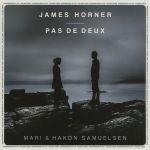 James Horner - Pas de deux
