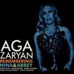 Aga Zaryan - Remembering Nina & Abbey