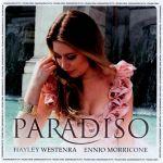 Hayley Westenra - Paradiso