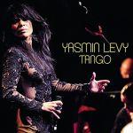 Yasmin Levy - Tango