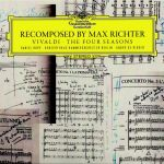 Recomposed by Max Richter - Vivaldi The Four Seasons