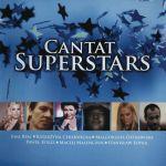 Cantat Superstars