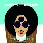 Prince - HITnRUN