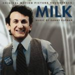 Milk – Soundtrack