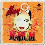 Mayhem - Imelda May