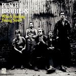 Punch Brothers - Who's Feeling Young Now?