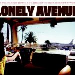 Ben Folds/Nick Hornby - Lonely Avenue