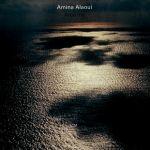 Amina Alaoui - Arco Iris
