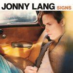 Jonny Lang - Signs