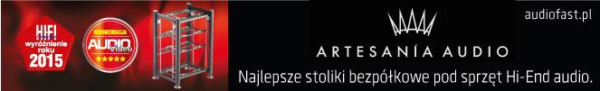 audiofast1-artesania