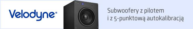 audiofast-velodyne