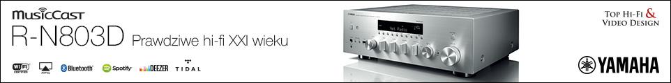 audioklan-duzy-marzec1-1234