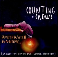100-103 10 2012 CountingCrows