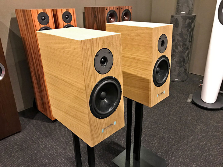 pylonaudio diamond monitor q21 01