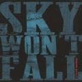 Stevie Nimmo - Sky Won't Fall