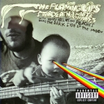 The Flaming Lips - The Dark Side of the Moon