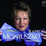 Moniuszko - Pieśni
