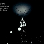 Billy Hart - All Our Reasons