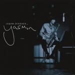 Jakob Dinesen - Yasmin