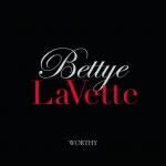 Bettye LaVette - Worthy