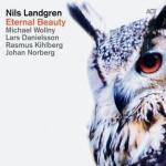 Nils Landgren - Eternal Beauty