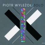 Piotr Wyleżoł - Improludes