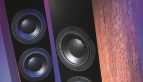 Dynaudio Contour S 3.4 Limited Edition