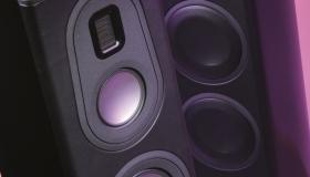 Monitor Audio Platinum PL200 II